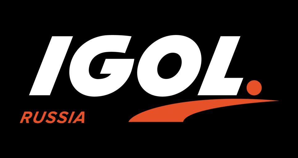 IGOL в России