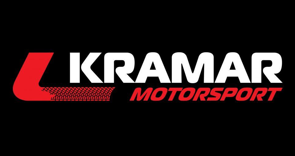 Kramar Motorsport & IGOL